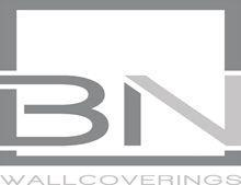 BN-Wallcoverings